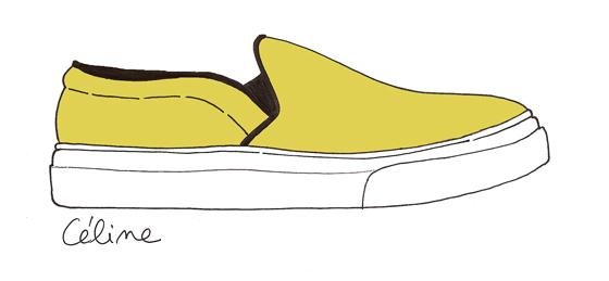 L\u0027esprit Skate