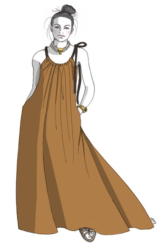 e5792a27572 Manivet 2 copie.jpg La créatrice de robes ...