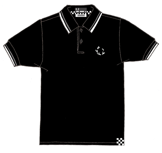 Fred_Perry_copie.jpg