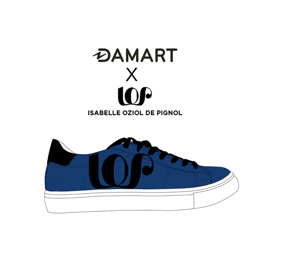 Basket_Damart__logo.jpg