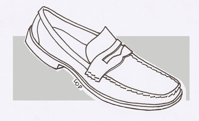 loafer-3-copie.jpg
